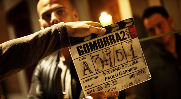Gomorrah-Episode-203-42-800x450