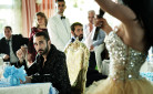Gomorrah-Episode-203-62-Salvatore-Conte-800x450