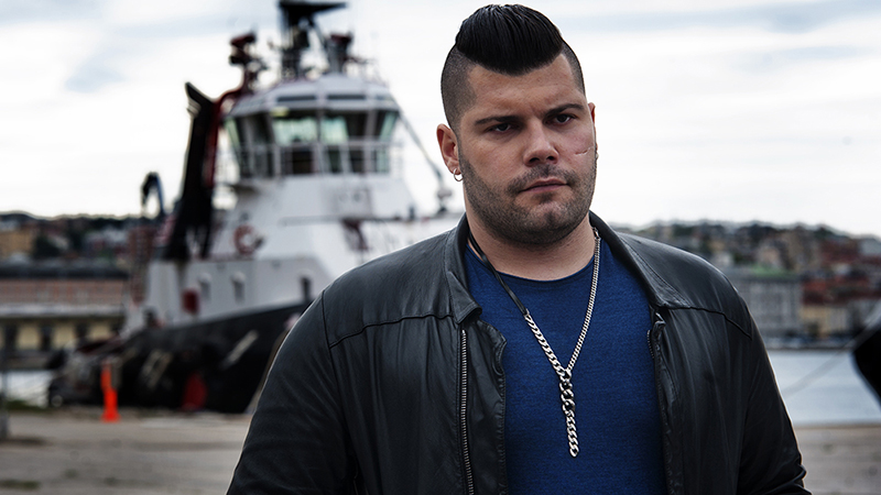 Gomorrah-Episode-205-51-recap-800x450