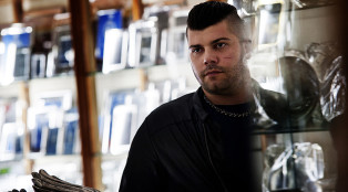 Gomorrah-Episode-206-01-800x450