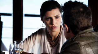 Gomorrah-Episode-208-02-800x450