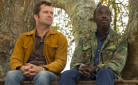 Hap-and-Leonard-Episode-206-11-Hap-Collins-Leonard-Pine-800x450