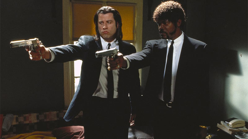 Pulp_Fiction_800x450