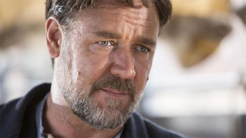 The-Water-Diviner-800x450