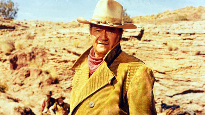 The_Cowboys_800x450