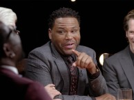 Anthony Anderson reveals the actors that he's been mistaken for.