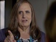 The Emmy Award-winning series comes to SundanceTV. Transparent premieres Wed., Aug. 9 at 10/9c.