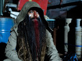 Cleverman-Episode-202-Full-Ep-800x450