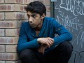 Cleverman_Episode_201_800x450