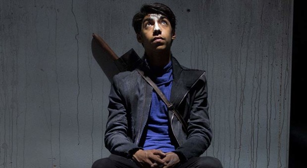 Cleverman_Episode_205_800x450