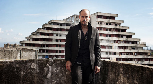 10 Ways to Get More From <i>Gomorrah</i> Season 2