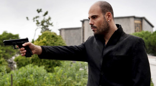 Gomorrah_Episode_212_800x450