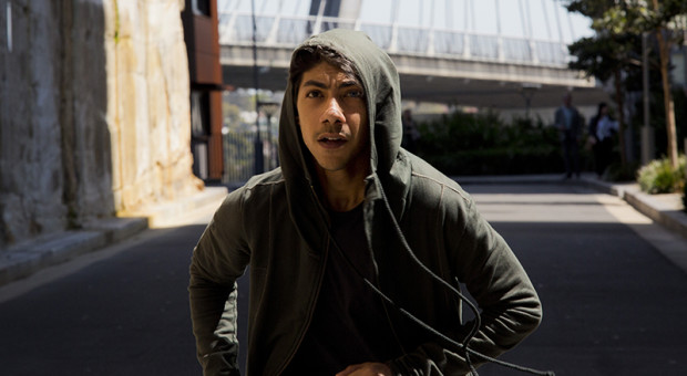 Koen-West-Cleverman-Episode-202-04-800x450