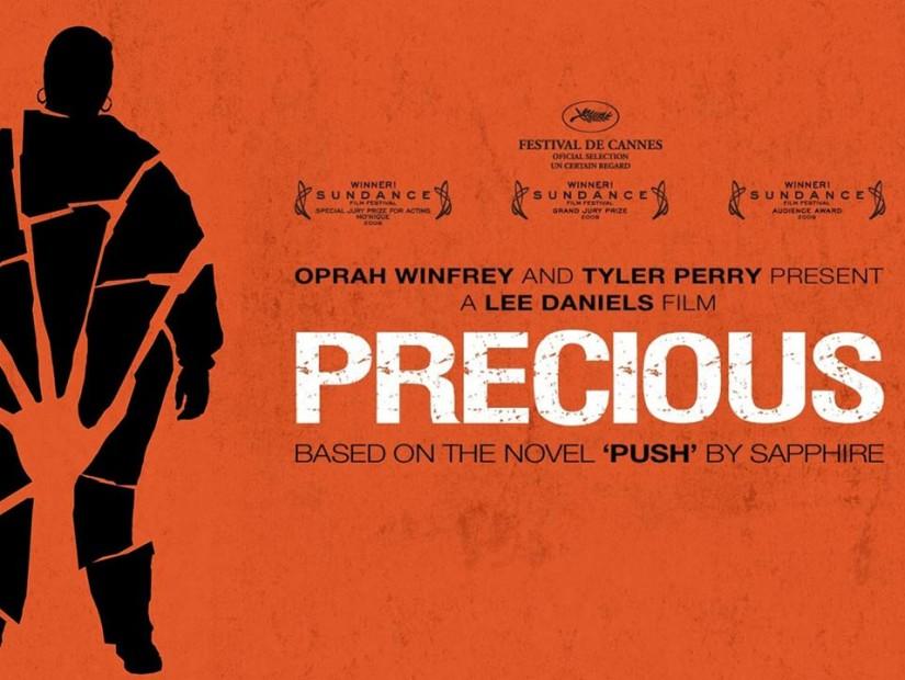 Precious-1600x720-v4