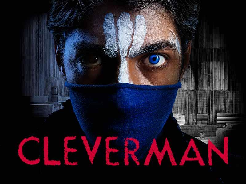 STV_CLEVERMAN_S2_800x600_F