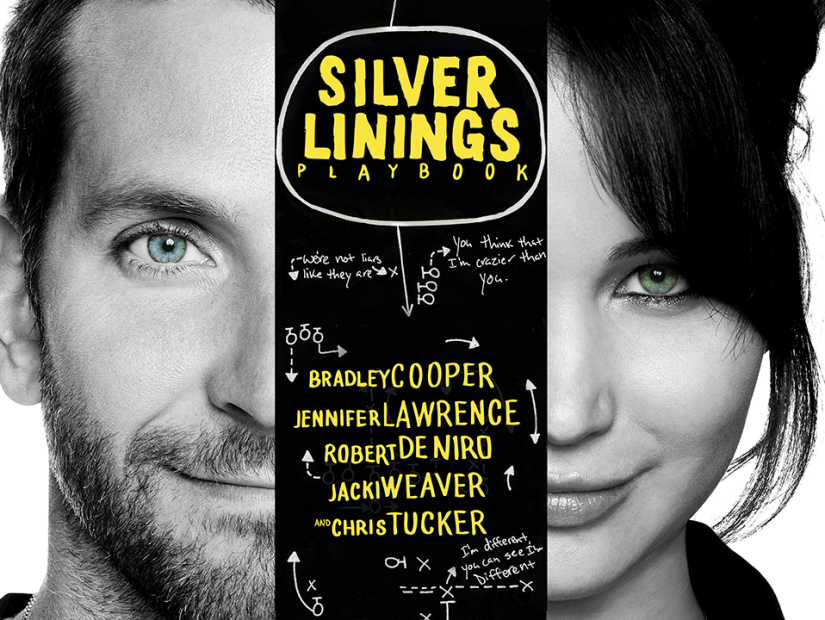 The-Silver-Linings-Playbook-1600x720-v6