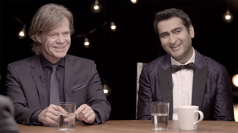 William-H-Macy-Kumail-Nanjiani-Close-Up-With-The-Hollywood-Reporter-301-800x450