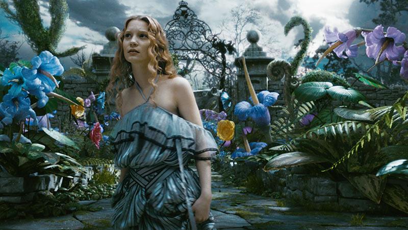 Alice-in-Wonderland-800x450