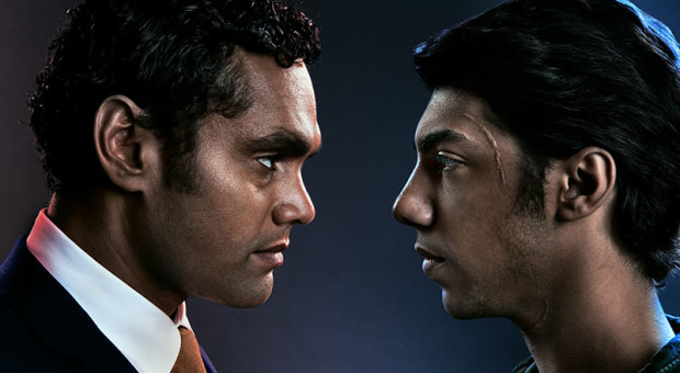 Cleverman-Season-2-Gallery-Waruu-West-Rob-Collins-Koen-West-Hunter-Page-Lochard-800x450