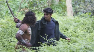Cleverman_Episode_203_800x450