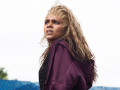 Cleverman_Episode_204_800x450