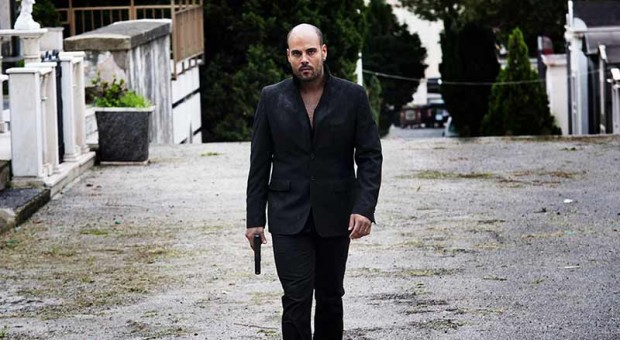 <i>Gomorrah</i> Season 2 Recap