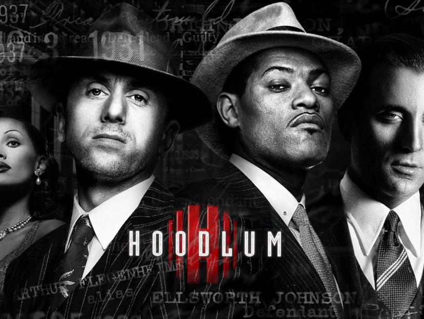 Hoodlum-1600x720