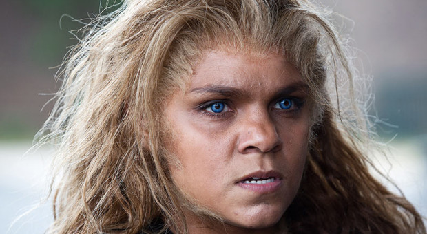 Latani-Cleverman-Episode-204-01-800x450