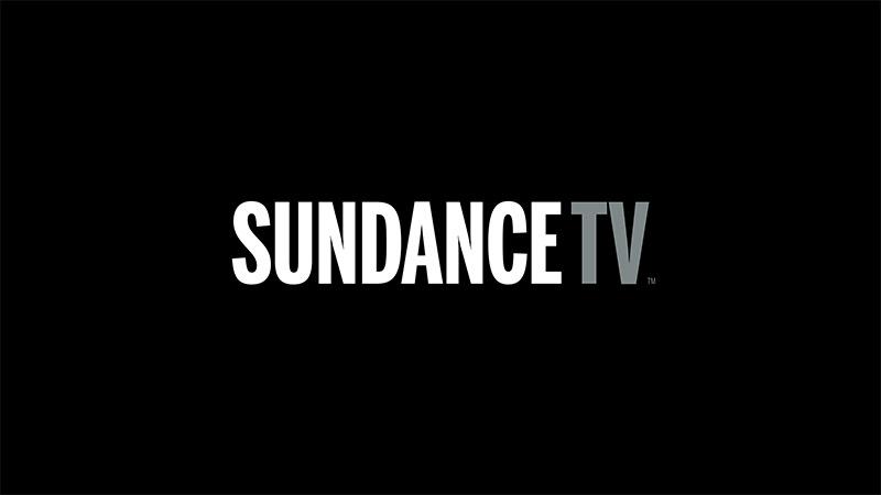 SUNDANCETV-Logo-New-Show-800x450