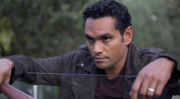 <i>Cleverman</i> Recap: Episode 204 (Muya)