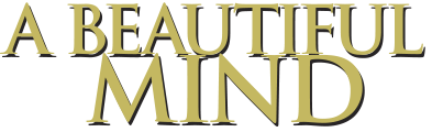 A-Beautiful-Mind-LOGO