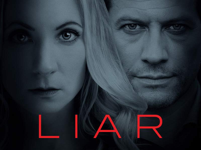 Liar-800x600