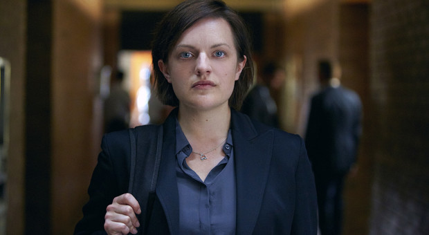 Top-of-the-Lake-China-Girl-Ep-1-Ch-1-07-Robin-Griffin-Elisabeth-Moss-1000x594