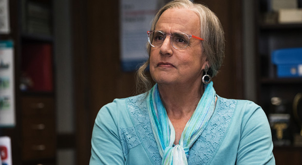 Transparent-Episode-205-01-800x450
