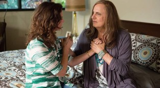 Transparent_Episode_102_01_800x450