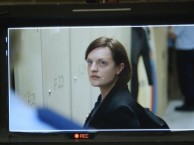 Cast and crew discuss Elisabeth Moss' return to the role of Detective Robin Griffin, as she returns to Sydney and attempts to rebuild her life.