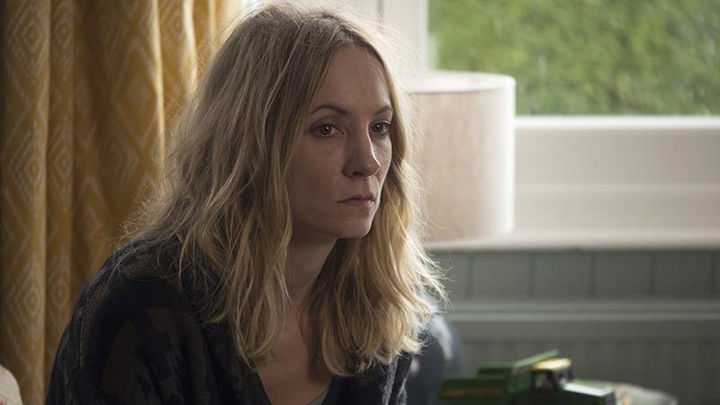 Liar-Episode-101-Laura-Nielson-Joanne-Froggatt-05-800x450