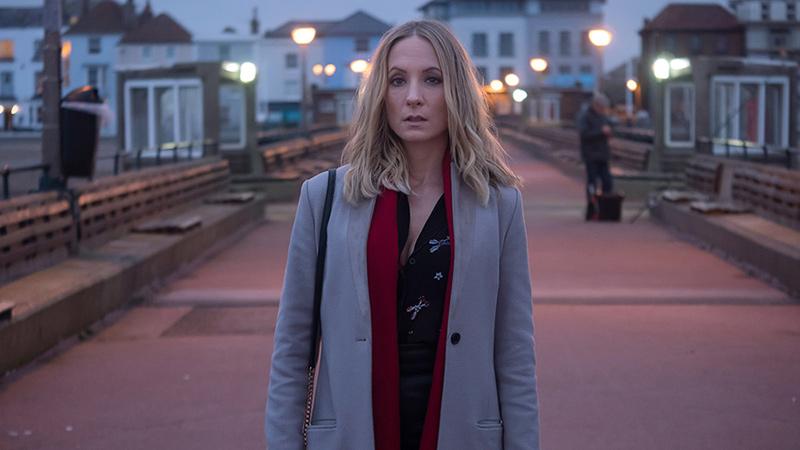 Liar-Episode-101-Laura-Nielson-Joanne-Froggatt-07-800x450
