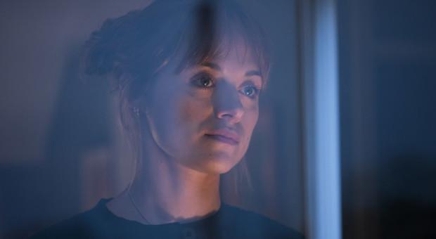 Liar-Episode-102-Katy-Zoe-Tapper-01-800x450