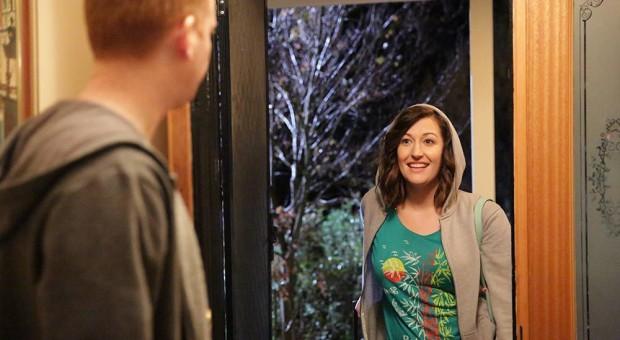 Rosehaven-Episode-101-Daniel-McCallum-Luke-McGregor-Emma-Dawes-Celia-Pacquola-05-1000x594