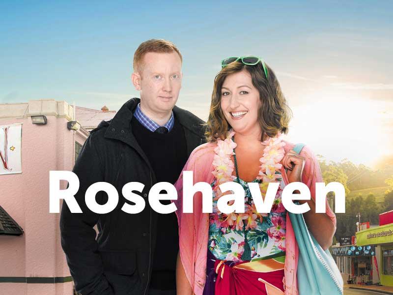 Rosehaven_MoreOriginals_800x600