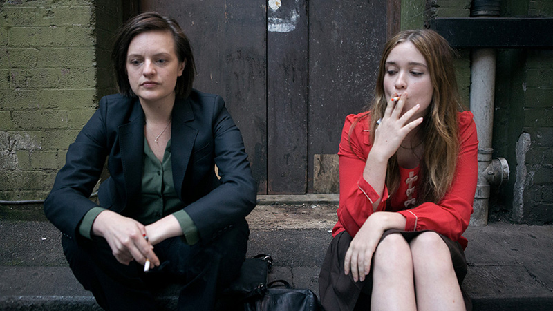 Top-of-the-Lake-China-Girl-Ch-2-15-Robin-Griffin-Elisabeth-Moss-Mary-Alice-Elnglert-800x450