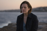 "<i>Variety</i>, <i>Uproxx</i> and <i>RogerEbert.com</i> Rave Over the ""Mesmerizing"" Elisabeth Moss in the ""Undeniably Good"" <i>Top of the Lake: China Girl</i>"