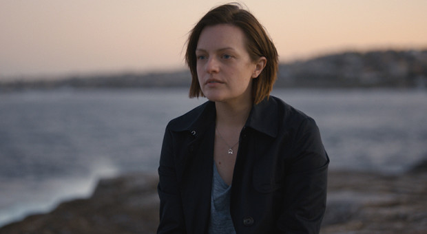 "<i>Variety</i>, <i>Uproxx</i> and <i>RogerEbert.com</i> Rave Over the ""Mesmerizing"" Elisabeth Moss in the ""Undeniably Good"" <i>Top of the Lake: China Girl</i>"