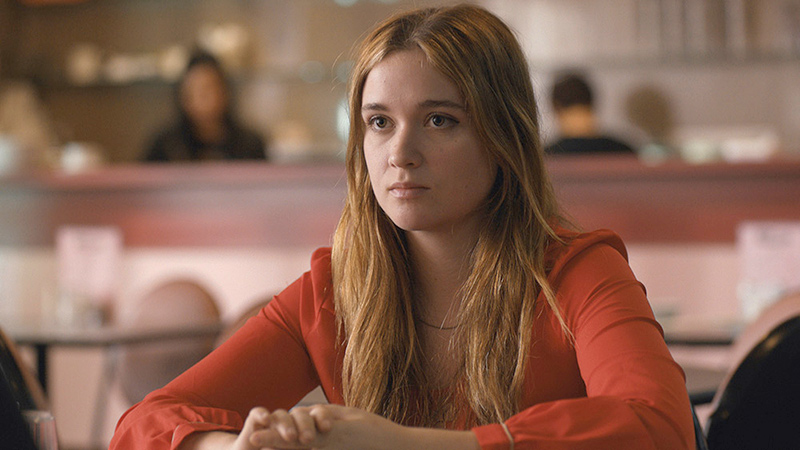 Top-of-the-Lake-China-Girl-First-Look-05-Mary-Alice-Englert-800x450
