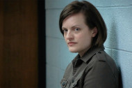 6 Questions with <i>Top of the Lake: China Girl</i> Star Elisabeth Moss (Robin Griffin)
