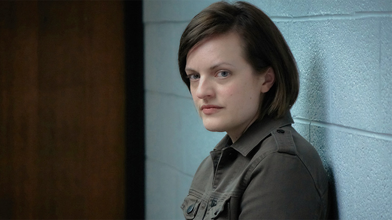 Top-of-the-Lake-China-Girl-First-Look-07-Robin-Griffin-Elisabeth-Moss-800x450