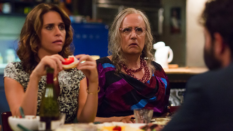 Transparent-Episode-206-01-800x450