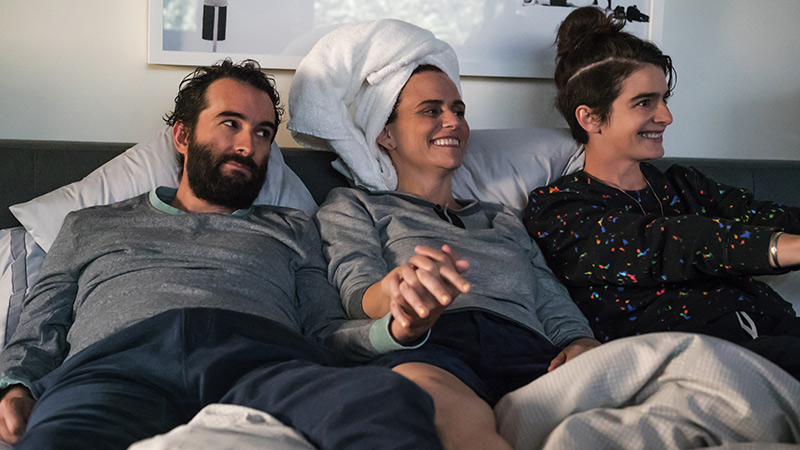 Transparent-Episode-210-02-800x450