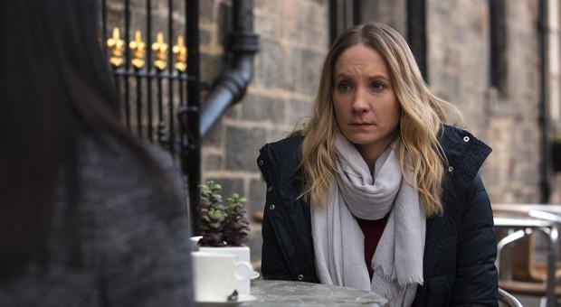 Liar-Episode-104-Laura-Joanne-Froggatt-04-1000x594